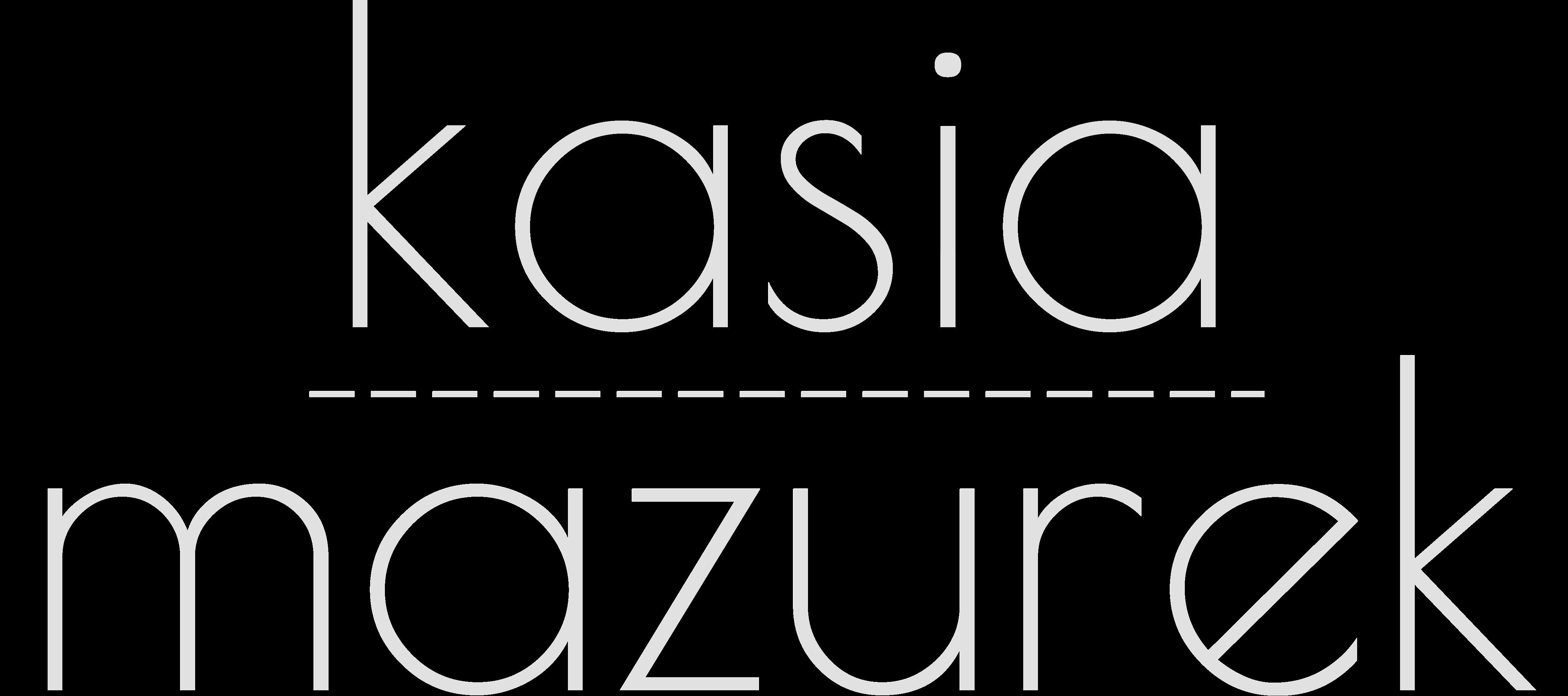Kasia Mazurek